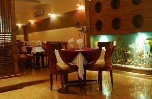Mezban Restaurants