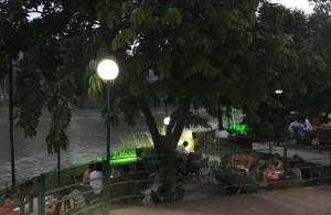 River Side Restaurant